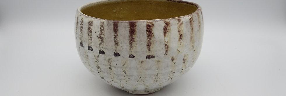 Bowl #0209