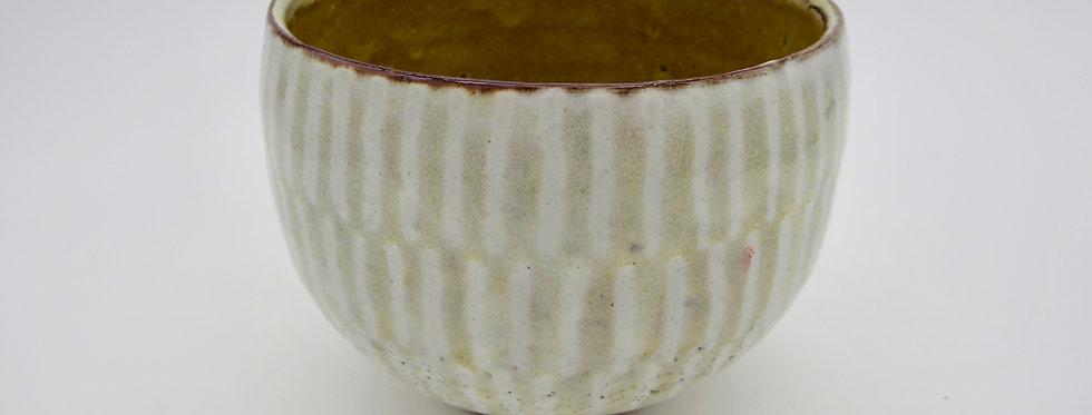Bowl #0280