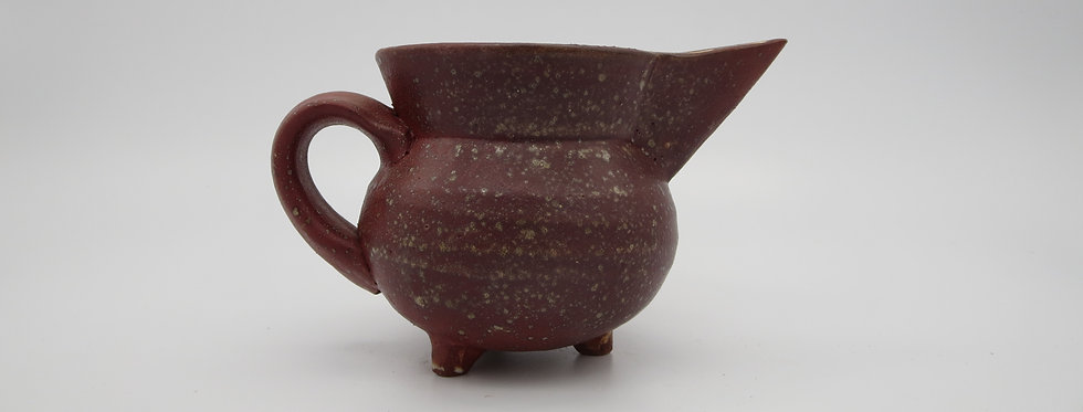 Small Pitcher #035