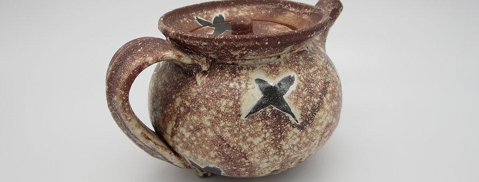 Teapot #061