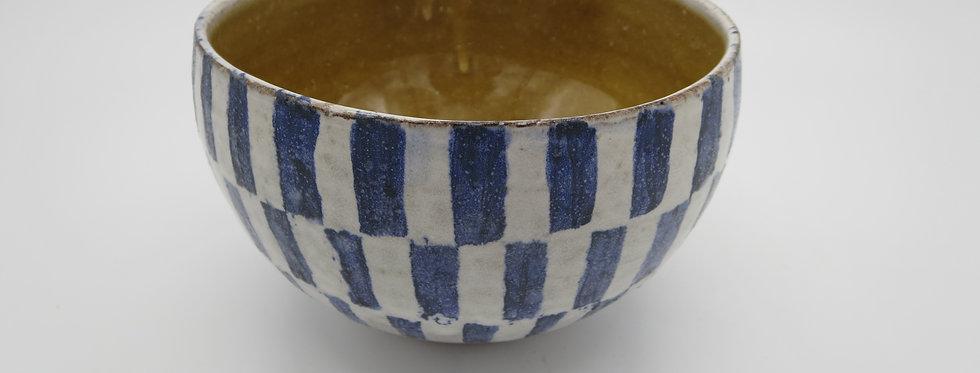 Bowl #072