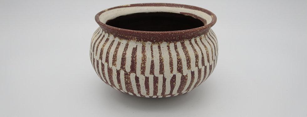 Bowl #055