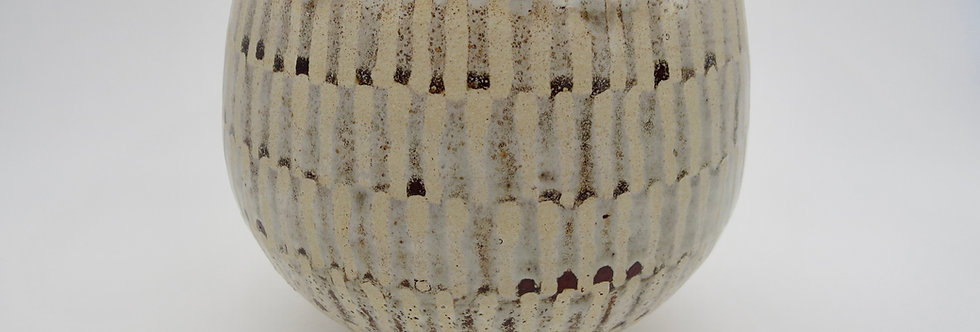 Bowl  #0227
