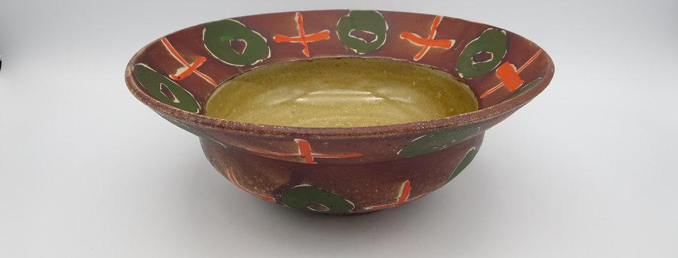 Bowl 0198