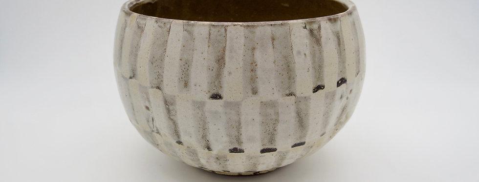 Bowl #0228