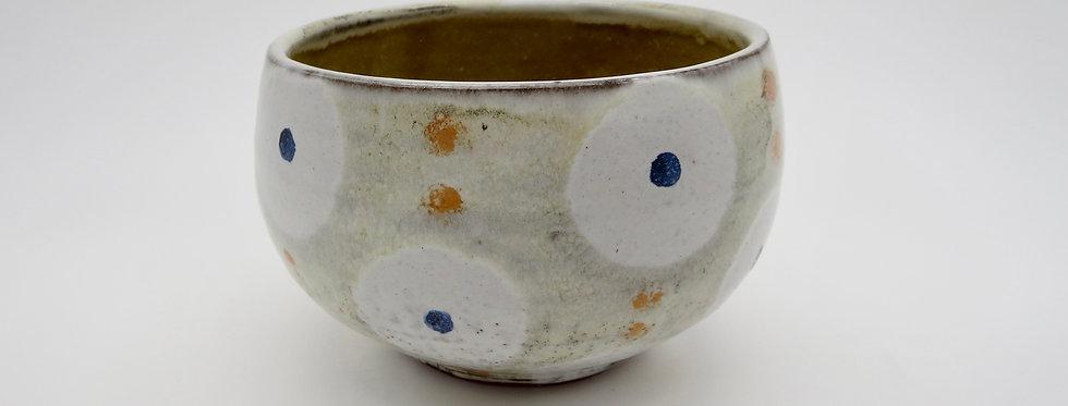 Bowl #0229