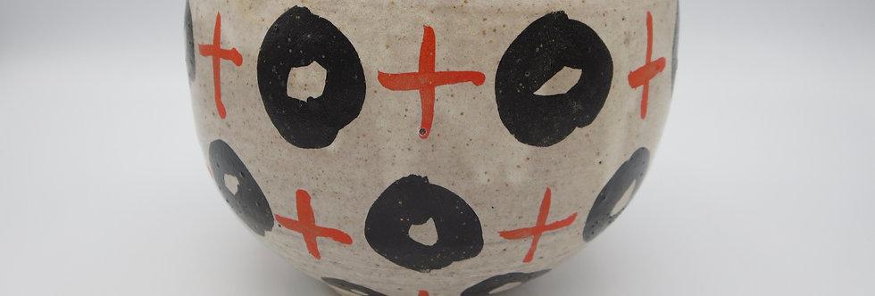 Bowl 0177