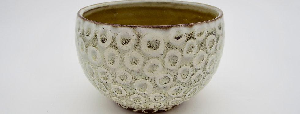 bowl #0283