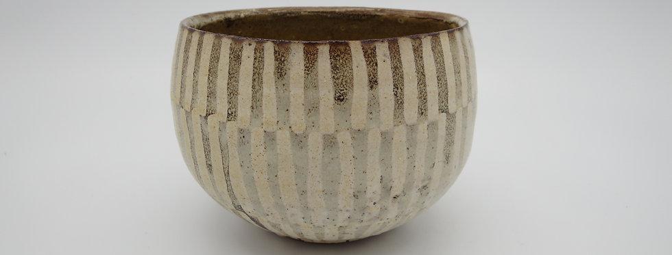 Bowl #049