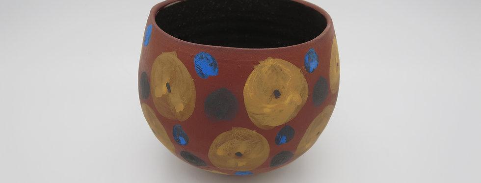 Bowl #054