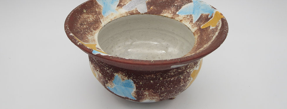 Bowl #052