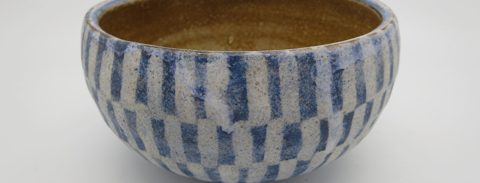 Bowl #078