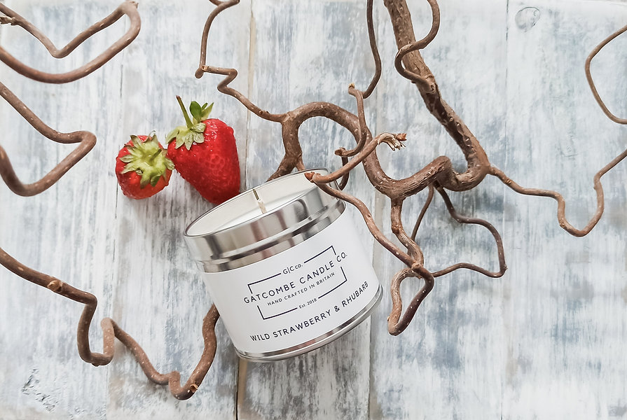 Strawberry candle twig pic.jpg