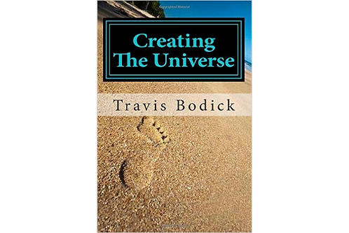 Creating the Universe (ebook - pdf)
