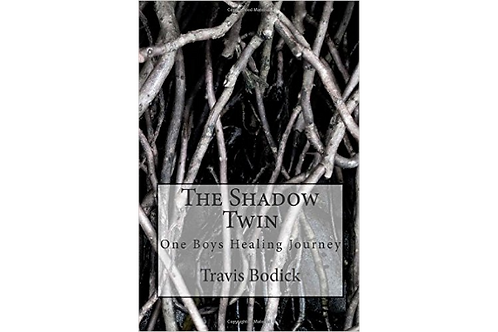 The Shadow Twin (paperback)