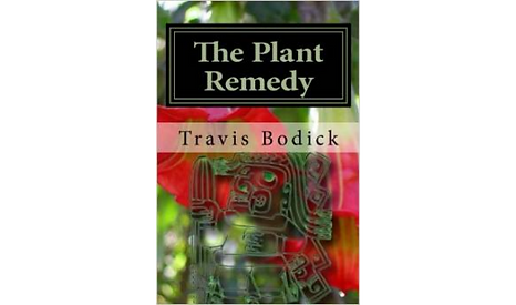 the plant remedy.png