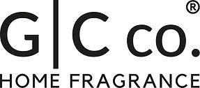 GC co logo 2.jpg