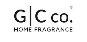 GC co logo TM 1_edited.jpg