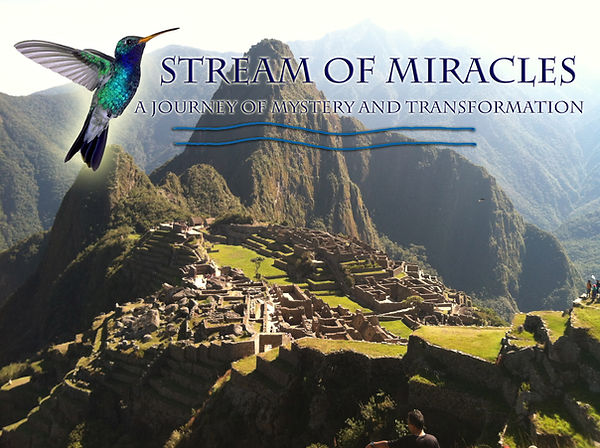 stream_of_miracles.jpg