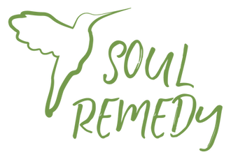 Soul-Remedy-Logo-Main.png