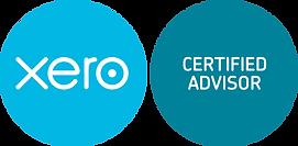 xero-certified-advisor-logo-hires-RGB-e1