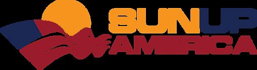 SunUp-America.png