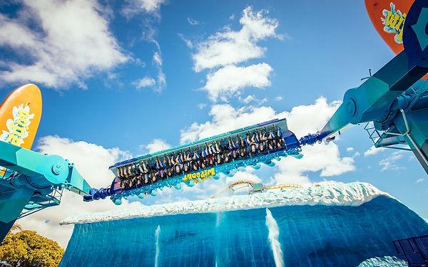 Book tours at aquarius gold coast.jpg