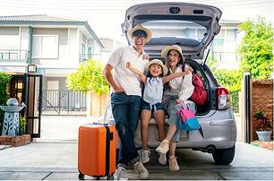 plan-family-road-trip.jpeg