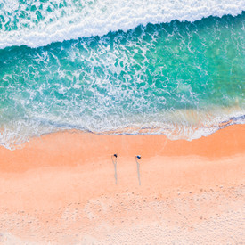 drone-footage-of-a-beach-3556117 (1).jpg