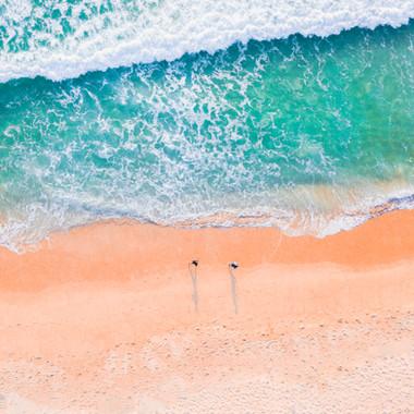 drone-footage-of-a-beach-3556117 (1).jpg