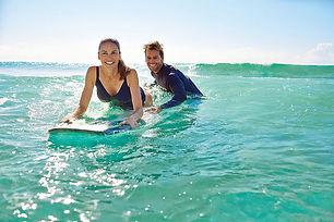 wheretraveler_surfing_couple-gold-coast_gold-coast_australia.jpeg