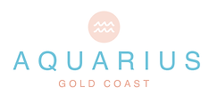 Aquarius Gold Coast.png
