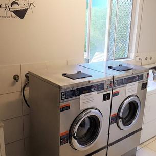 Laundry at Aquarius Gold Coast.jpg