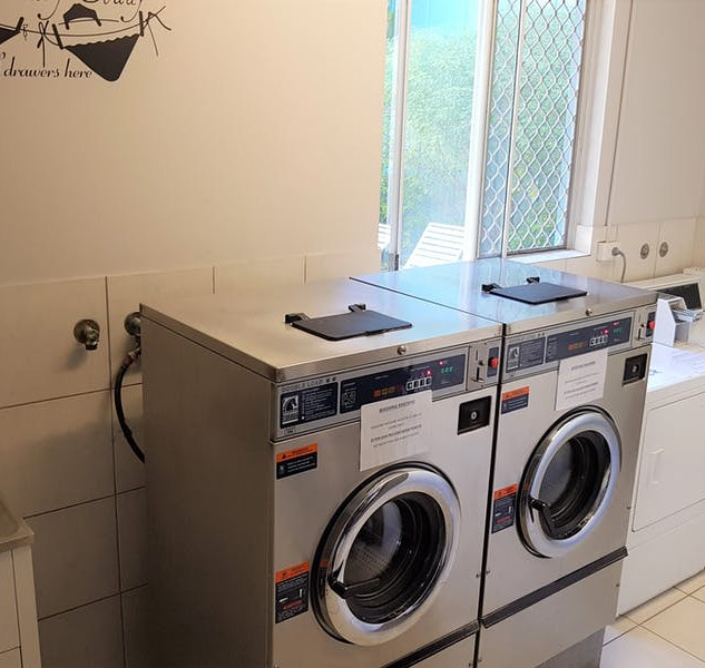 Laundry at Aquarius Gold Coast.jpg