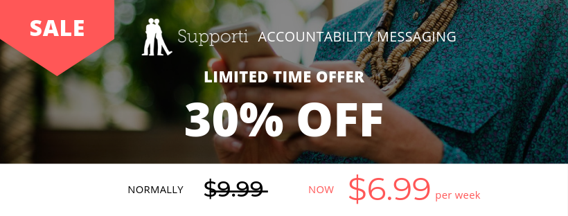 accountability coach messaging 30% Off