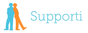 Supporti Accountability Partner logo