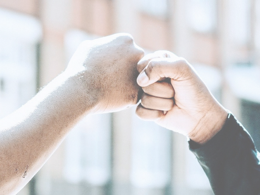 20 Useful Ways Someone Can Support You with Your Goals