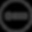 Dotdash MASTER Logo.png
