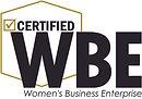 WBE-logo-horizontal.jpg