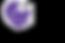 OTS | Grayling Industries Distributor