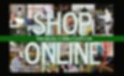 Buy Safety Supplies Online