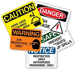 safety-signs.jpg
