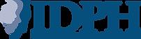 IDPH logo.png