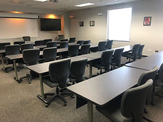 Front Classroom.jpg