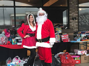 Cooms toy drive2.jpg