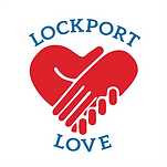 LockportLove.png