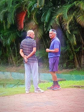 Benoy and Col.jpeg