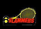 Slamers Logo copy.png