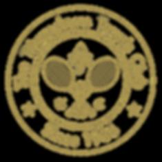 LogoRBG.png
