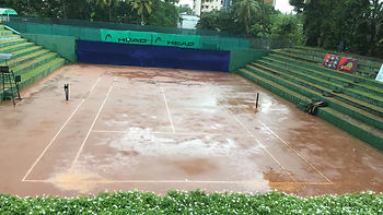 Wet court.jpeg